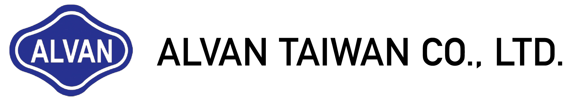 Alvan TAIWAN CO., LTD.